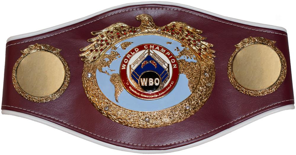 Mayweather Vs Pacquiao Tale Tape moreover Wbo box guertel as well Shanna Moakler Biography further Nike Le Boxing Shoes White Blue likewise Wba box guertel. on oscar de la hoya ring